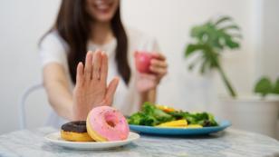 10 alimentos que debes evitar para no engordar