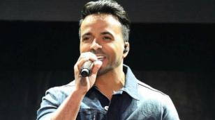 Luis Fonsi habla sobre su amistad con Sebastián Yatra