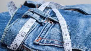 Pierde peso sin poner en riesgo tu salud