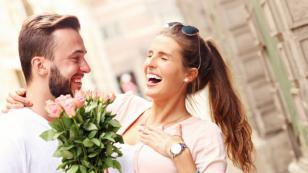 ¿Qué es lo mejor que has hecho por tu pareja?