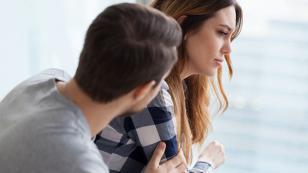 ¿Qué hacer si tu pareja no quiere tener hijos?