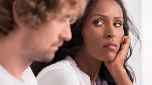 ¿Qué haces si sospechas que tu pareja es infiel?