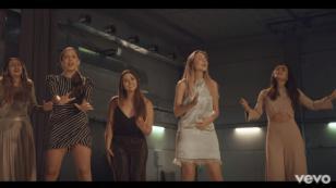 Ventino lanzó el video oficial de 'Qué hubiera sido'
