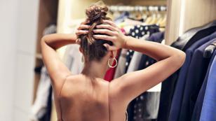 ¿Quieres lucir elegante? Evita estos errores a la hora de vestir