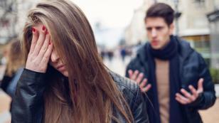 ¿Duele más la infidelidad física o la emocional?
