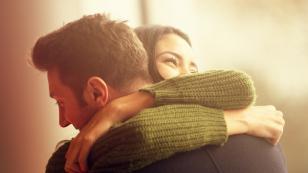 Ritual para atraer el amor en San Valentín
