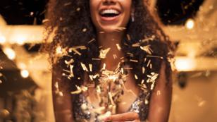 ¿Sabes cómo manejar el estrés de fin de año?