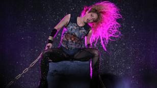 Shakira fue entrevista por niños y esto fue lo que respondió