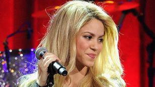 Mira cómo Shakira enloqueció a su público de Barranquilla