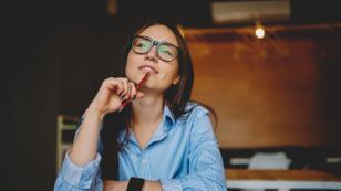 ¡Sigue estos consejos para crear hábitos saludables duraderos!