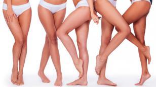 Sigue estos tips para tener unas piernas tonificadas