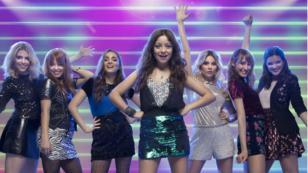 'Soy Luna' en concierto: elenco juvenil arrasa en venta de entradas