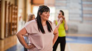 ¿Sufres de hipotiroidismo? ¡Sigue estos consejos!