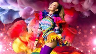 Thalía le dedica este emotivo mensaje a la comunidad LGTB