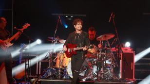 Tommy Torres estrenó '3 minutos', su nuevo sencillo