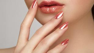 Tratamiento casero para hacer crecer las uñas