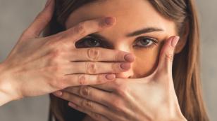 Truco para eliminar el acné y el cutis graso