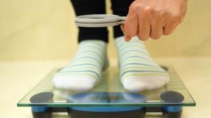 Razones por las que entrenar con tus amigos te hará bajar de peso