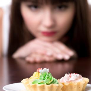 Errores que cometemos al dejar de consumir azúcar