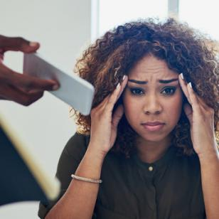 Jugo para eliminar el cansancio, el estrés y la ansiedad