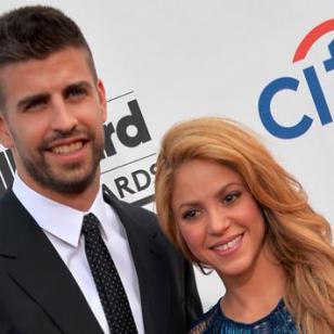 La prueba definitiva de que Shakira y Gerard Piqué siguen juntos y felices