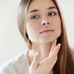 Trucos para mantener la piel siempre joven