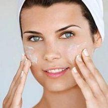 Prepárate para el verano: Licuado para reafirmar la piel.