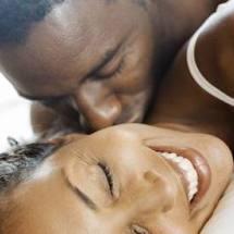 4 claves para mejorar el sexo.