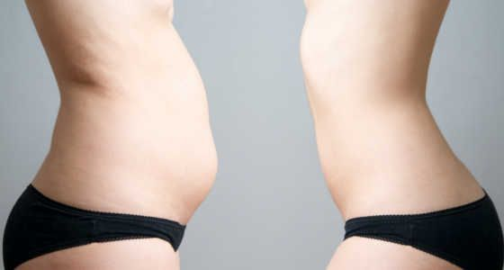 Dieta para emagrecer rapido e perder barriga gratis photo 4