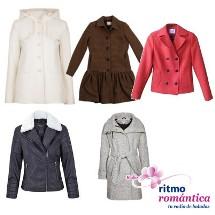 Tips para elegir el abrigo ideal.