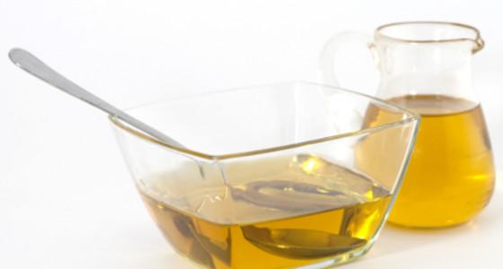 Trucos mágicos del aceite de oliva
