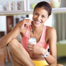Truco: Acelera tu metabolismo y baja de peso.