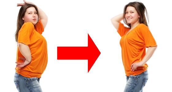 Actividades que realizas a diario y te hacen perder peso
