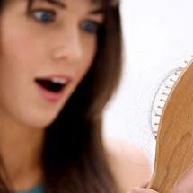 Alimentos que evitarán la caída de tu cabello.