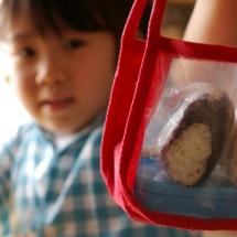 Alimentos que pueden afectar la salud de tus pequeños.