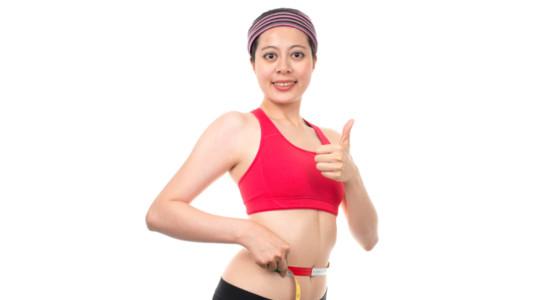 6 Alimentos que aplanarán tu abdomen