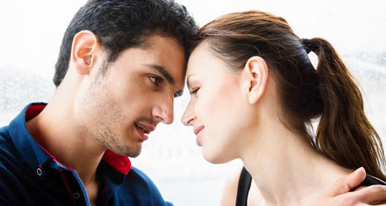 Aprende a elegir bien en el amor