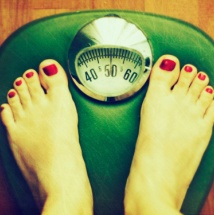 Jugo de linaza para bajar de peso.