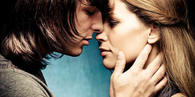 10 señales para saber si un hombre te ama
