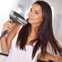 5 Tips para tener un cabello perfecto