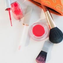 5 cosméticos básicos para tu neceser.
