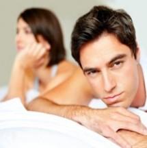 5 poderosas razones que no te permiten disfrutar del sexo.