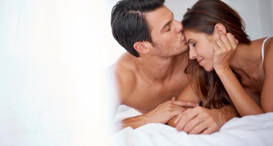 5 tips para mejorar tu vida sexual