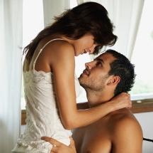 3 claves para encender el deseo sexual.