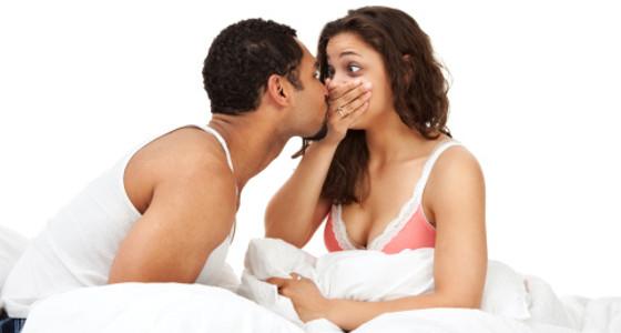 Clavo de olor para eliminar el mal aliento