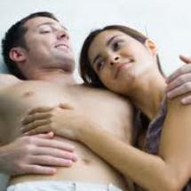 ¿Cómo excitar a tu pareja según su signo del zodiaco?
