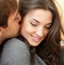 Cosas que debes saber sobre los orgasmos.