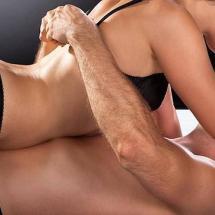 Tips para saber cuántas veces a la semana tener sexo.