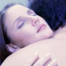 Curiosidades del orgasmo femenino que no conocías.