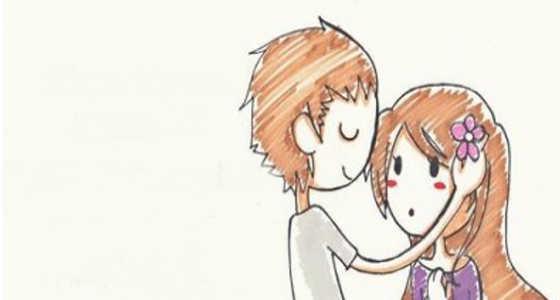 ¿Sabes qué significa ser romántico?